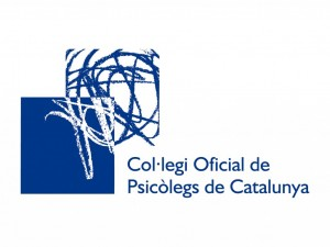https://www.copc.cat/seccion/El-Colegio
